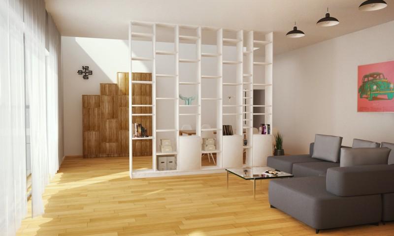 die kleinen ganz gro 5 tipps zur einrichtung von kleinen. Black Bedroom Furniture Sets. Home Design Ideas