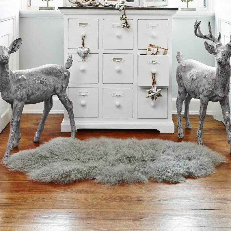teppich must haves lionshome. Black Bedroom Furniture Sets. Home Design Ideas