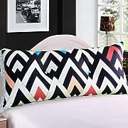 kinderbetten auto g nstig online kaufen lionshome. Black Bedroom Furniture Sets. Home Design Ideas