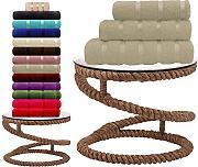 hotel handt cher g nstig online kaufen lionshome. Black Bedroom Furniture Sets. Home Design Ideas
