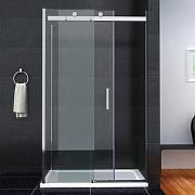 duschkabine aica g nstig online kaufen lionshome. Black Bedroom Furniture Sets. Home Design Ideas