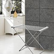 handtuchhalter stehend g nstig online kaufen lionshome. Black Bedroom Furniture Sets. Home Design Ideas