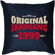 geschenkideen 18 geburtstag g nstig online kaufen lionshome. Black Bedroom Furniture Sets. Home Design Ideas
