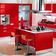Küchenschrank folie  Folien Für Küchenschränke günstig online kaufen | LIONSHOME