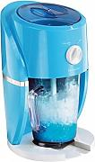 2 in 1 Eiscrusher und Slush-Ice-Maker Domoclip DOM332