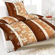 fleece bettw sche bertels g nstig online kaufen lionshome. Black Bedroom Furniture Sets. Home Design Ideas
