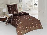 bettw sche laken saleandmore g nstig online kaufen lionshome. Black Bedroom Furniture Sets. Home Design Ideas