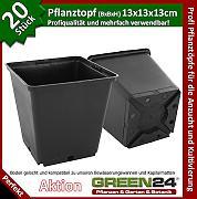 pflanztopf green24 g nstig online kaufen lionshome. Black Bedroom Furniture Sets. Home Design Ideas