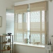 gardinen vorh nge gardinen vorhaenge online g nstig online kaufen lionshome. Black Bedroom Furniture Sets. Home Design Ideas