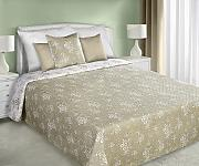 tagesdecke 200x220 g nstig online kaufen lionshome. Black Bedroom Furniture Sets. Home Design Ideas