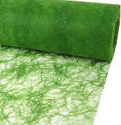 tischband gr n g nstig online kaufen lionshome. Black Bedroom Furniture Sets. Home Design Ideas