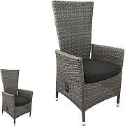 relaxsessel fuer garten g nstig online kaufen seite 3 lionshome. Black Bedroom Furniture Sets. Home Design Ideas