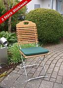 sitzauflagen gartenst hle g nstig online kaufen lionshome. Black Bedroom Furniture Sets. Home Design Ideas