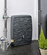 regentonnen regentonne anthrazit g nstig online kaufen lionshome. Black Bedroom Furniture Sets. Home Design Ideas