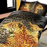 bettw sche laken bettenpoint g nstig online kaufen lionshome. Black Bedroom Furniture Sets. Home Design Ideas