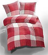 bettw sche 155x220 g nstig online kaufen seite 6. Black Bedroom Furniture Sets. Home Design Ideas