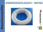 wasserschlauch workhorse g nstig online kaufen lionshome. Black Bedroom Furniture Sets. Home Design Ideas