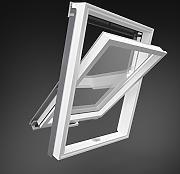 velux dachfenster ma e g nstig online kaufen lionshome. Black Bedroom Furniture Sets. Home Design Ideas