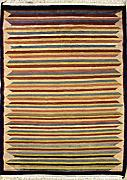 91x145 Gabbeh Area Rug with Wool Pile - Gabbeh Design | 100% Original Hand-Knotted Multicolored | a 91 x 152 Rectangular Rug