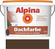 werkzeug alpina g nstig online kaufen lionshome. Black Bedroom Furniture Sets. Home Design Ideas