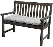3 sitzer bank braun g nstig online kaufen lionshome. Black Bedroom Furniture Sets. Home Design Ideas