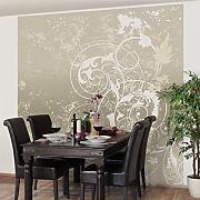 3d tapete g nstig online kaufen lionshome. Black Bedroom Furniture Sets. Home Design Ideas