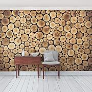 apalis tapeten g nstig online kaufen lionshome. Black Bedroom Furniture Sets. Home Design Ideas