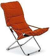 gartenst hle art jardin g nstig online kaufen lionshome. Black Bedroom Furniture Sets. Home Design Ideas