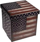 sitzb nke geschenkestadl g nstig online kaufen lionshome. Black Bedroom Furniture Sets. Home Design Ideas