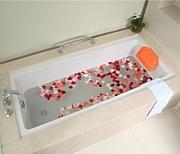 badewannen badewannenkissen g nstig online kaufen lionshome. Black Bedroom Furniture Sets. Home Design Ideas