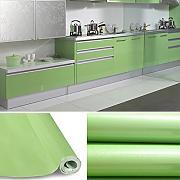 die besten 25+ ikea küchen fronten ideen auf pinterest | ikea ...