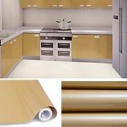 küchenzeile einzeln kuchenschranke kaufen kuchen einzelne elemente ...