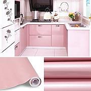 die besten 25+ küche neue fronten ideen auf pinterest | pantry ...