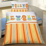 bettw sche laken baby butt g nstig online kaufen lionshome. Black Bedroom Furniture Sets. Home Design Ideas