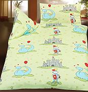 bettw sche baby set g nstig online kaufen seite 2. Black Bedroom Furniture Sets. Home Design Ideas
