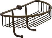 badaccessoires dirks traumbad g nstig online kaufen lionshome. Black Bedroom Furniture Sets. Home Design Ideas
