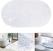 badematten badewannenmatte g nstig online kaufen lionshome. Black Bedroom Furniture Sets. Home Design Ideas