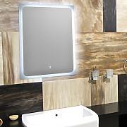 badspiegel profi spiegel g nstig online kaufen lionshome. Black Bedroom Furniture Sets. Home Design Ideas