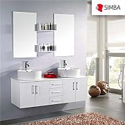 waschtische waschtisch set g nstig online kaufen lionshome. Black Bedroom Furniture Sets. Home Design Ideas
