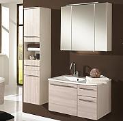 badm bel sets ezoll g nstig online kaufen lionshome. Black Bedroom Furniture Sets. Home Design Ideas