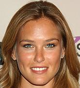Bar Refaeli Customized 24x26 inch Silk Print Poster Seide Poster/WallPaper Great Gift