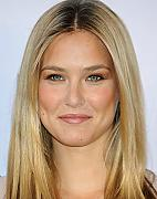 Bar Refaeli Customized 24x30 inch Silk Print Poster Seide Poster/WallPaper Great Gift