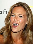 Bar Refaeli Customized 24x32 inch Silk Print Poster Seide Poster/WallPaper Great Gift