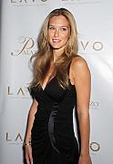 Bar Refaeli Customized 24x35 inch Silk Print Poster Seide Poster/WallPaper Great Gift