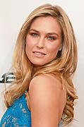 Bar Refaeli Customized 24x36 inch Silk Print Poster Seide Poster/WallPaper Great Gift