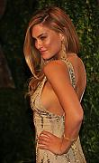Bar Refaeli Customized 24x39 inch Silk Print Poster Seide Poster/WallPaper Great Gift