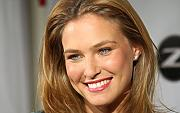 Bar Refaeli Customized 38x24 inch Silk Print Poster Seide Poster/WallPaper Great Gift