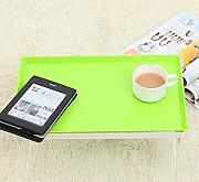 tische laptop tisch g nstig online kaufen lionshome. Black Bedroom Furniture Sets. Home Design Ideas