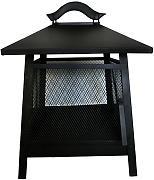 feuerschale bentley garden g nstig online kaufen lionshome. Black Bedroom Furniture Sets. Home Design Ideas