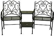 garten bentley garden g nstig online kaufen lionshome. Black Bedroom Furniture Sets. Home Design Ideas